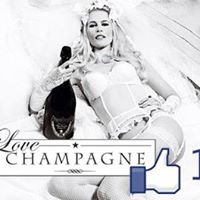 Love Champagne.co.uk