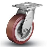Buy Casters - Caster Corporation