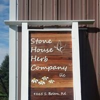 Stone House Herb Company LLC