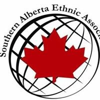 Southern Alberta Ethnic Association
