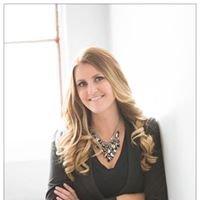 Sarah Arnold, Insurance Agent