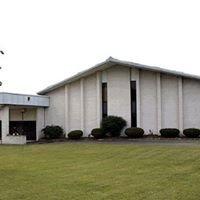 Emmanuel Community Church