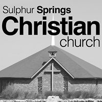 Sulphur Springs Christian Church
