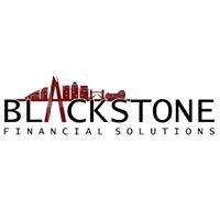 Blackstone Financial Solutions - Mortgage Brokers in Bristol & Keynsham