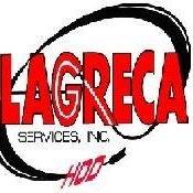 LaGreca Services, Inc.
