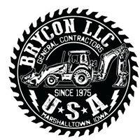 Brycon LLC - General Contractors