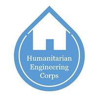 University of Idaho Humanitarian Engineering Corps