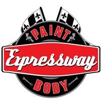 Expressway Paint and Body