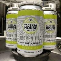 Vanessa House Beer Company