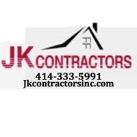 JK Contractors
