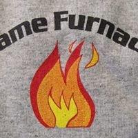 Flame Furnace & Boiler Service