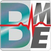 Boppel MedicalEngineering