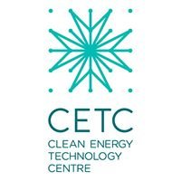 Clean Energy Technology Centre