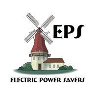 EPS Electric Power Savers