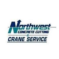 Northwest Concrete Cutting and Crane Service