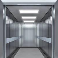 SCS Elevator Company