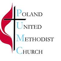 Poland United Methodist Church