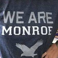 Monroe County Press - Tompkinsville News