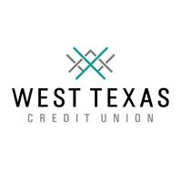 West Texas Credit Union