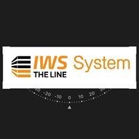 IWS System GmbH