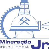 Mineração Consultoria Jr.