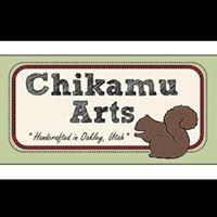 Chikamu Arts