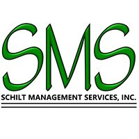 Schilt Management Services, Inc.