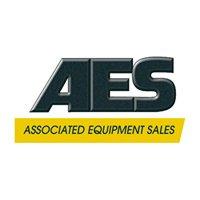 Associated Equipment Sales