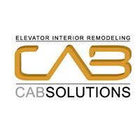 Cab Solutions, LLC
