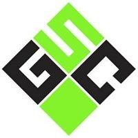 Gypsum Supply Company - Ann Arbor