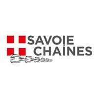 Savoie Chaines