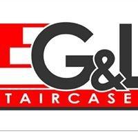 G&L Staircases Ltd