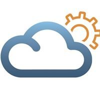 Nology - Minneapolis Based Cloud Hosting