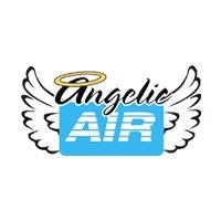Angelic Air, Inc.