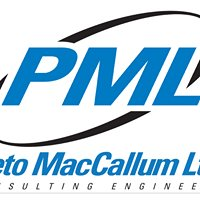 Peto Maccallum Ltd., Consulting Engineers