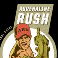 Adrenaline Rush Noodling