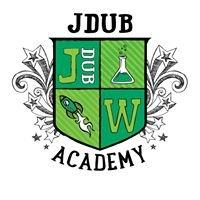 JWCC JDUB Academy