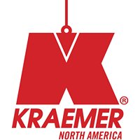 Kraemer North America