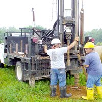 Double J Drilling