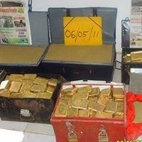 Mopti Gold Mines Mining & Exporting Precious Metals