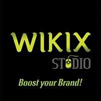 WIKIX Studio