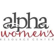 Alpha Women's Resource Center