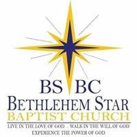 Bethlehem Star Baptist Church