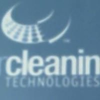 Air Cleaning Technologies Inc.