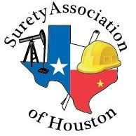 Surety Association of Houston