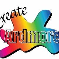 Create Ardmore
