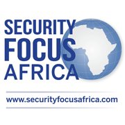 Security Focus