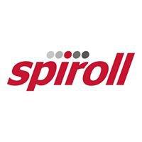 Spiroll Precast Services Ltd.