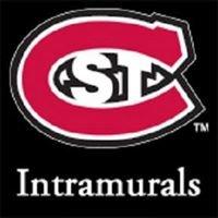 SCSU Intramurals
