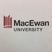 Mcewan University Edmonton